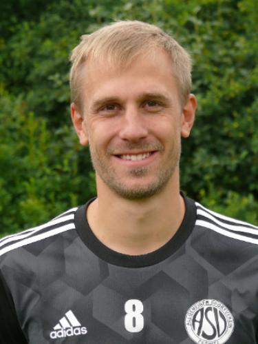 Kevin Kühnlein
