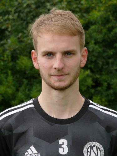 Florian Kürzdörfer