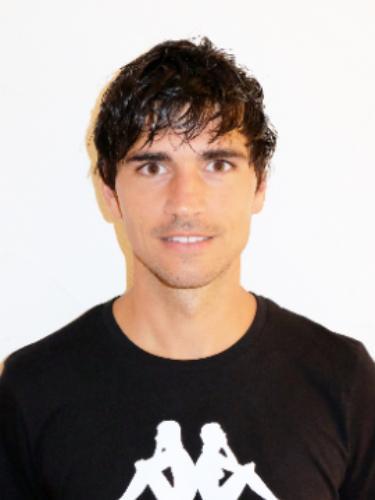Jens Rumpel