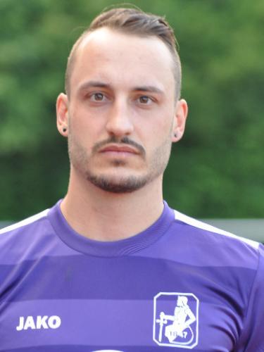Michael Geldhauser
