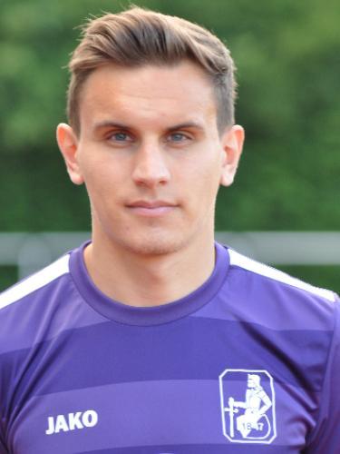 Maximilian Fiedler