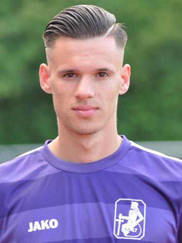 Safet Konakovic