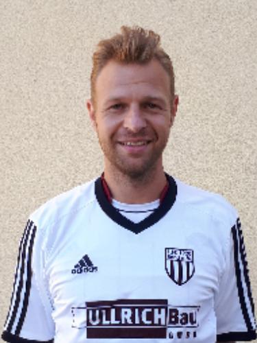 Rene Haupt