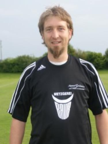 Stefan Fiener