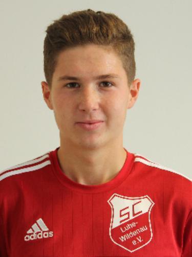 Oliver Bartosch