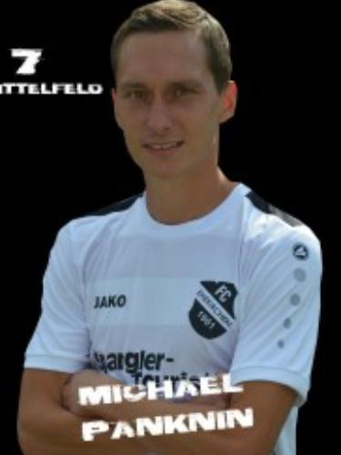 Michael Panknin