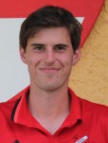 Max Weigl