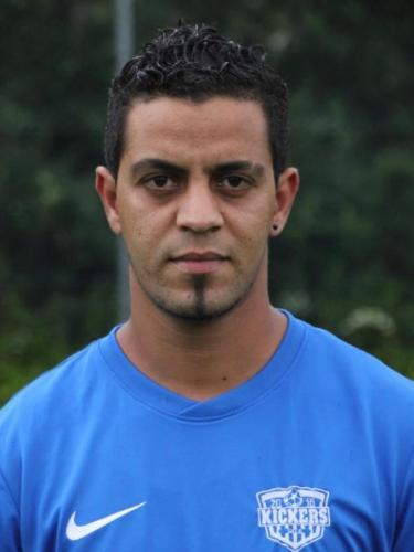 Aymane Badrezzamane