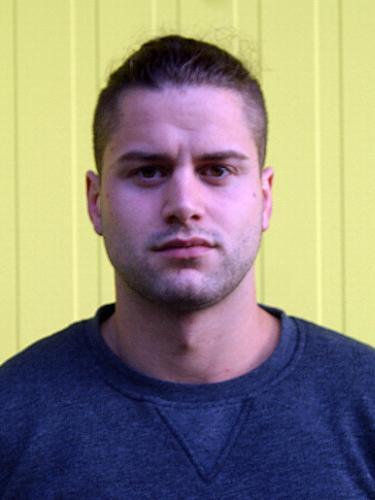 Jason Bürcher