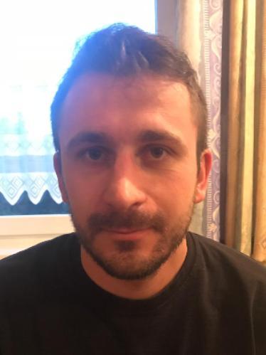 Armin Dannerbauer