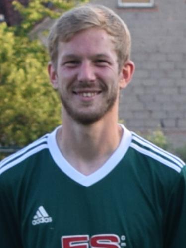 Lukas Salg