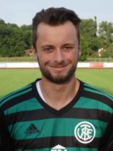 Philipp Mittermeier