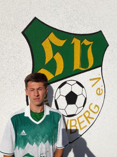 Niklas Keßler