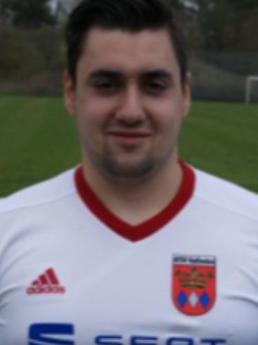 Fabio Uhl