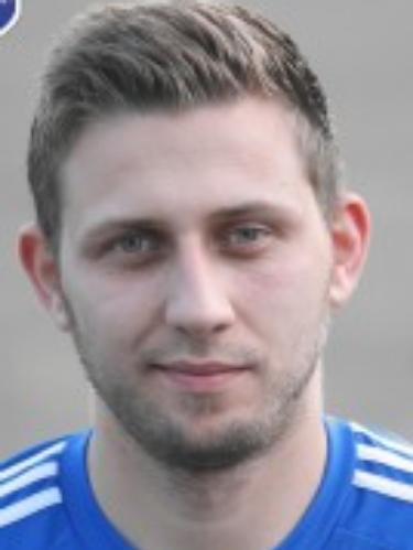 Matthias Dietl