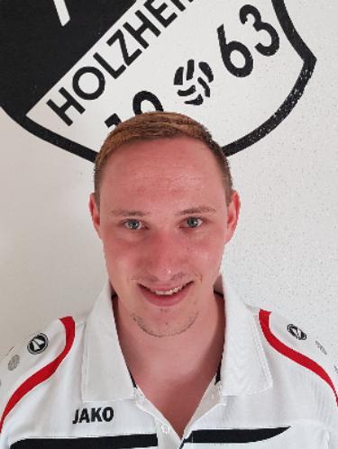 Manuel Götzfried