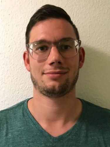 Jens Jüngling