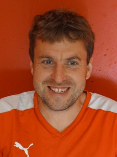 Martin Zechmeister