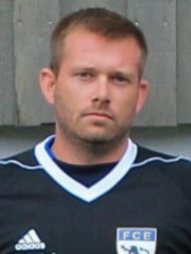 Marco Heider