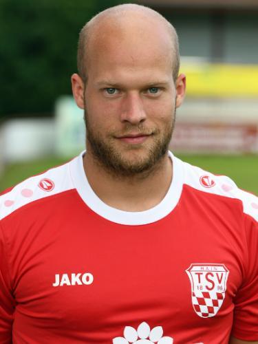 Maximilian Bär