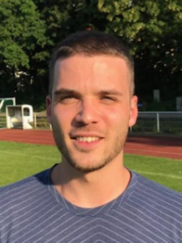 Daniel Schnell