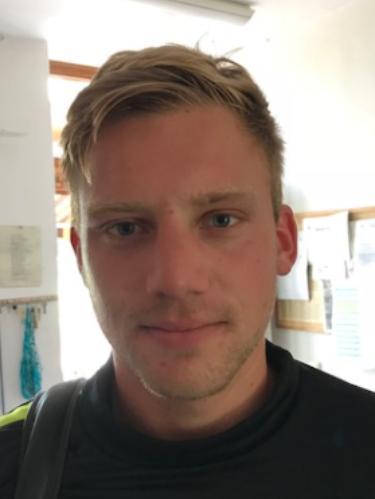 Marco Hellwig
