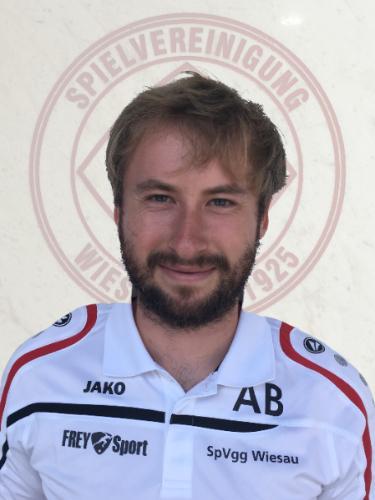 Andreas Bauernfeind