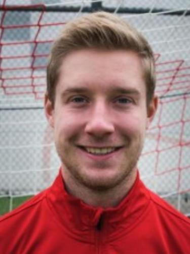 Valentin Breuning
