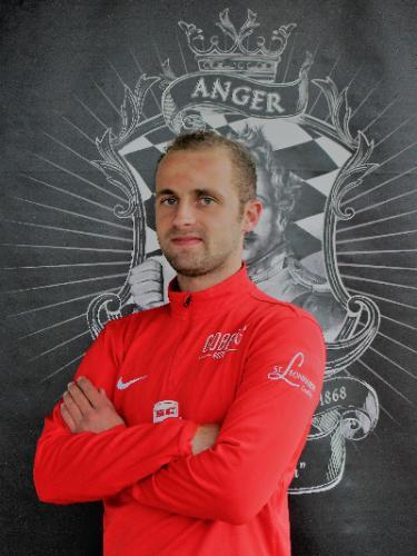 Sebastian Kuglsatter