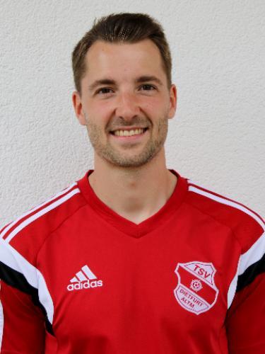 Tobias Achammer