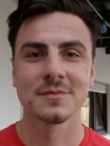 Murat Cümen