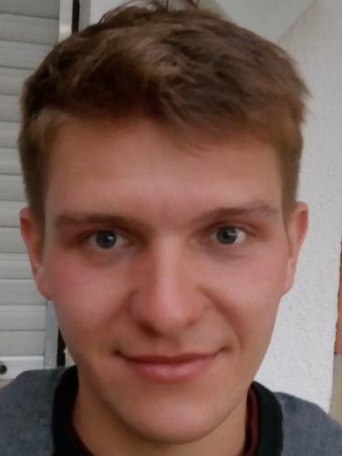 Marvin Leßner