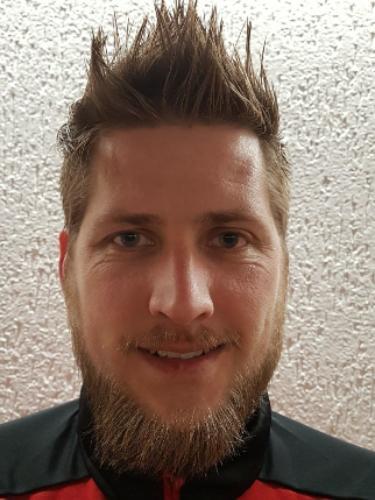 Tobias Mehler