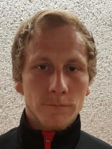 Jochen Mößner