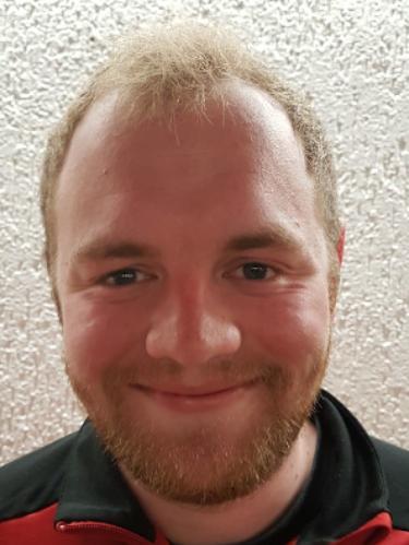 Tobias Voll