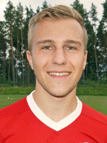 Florian Schaar