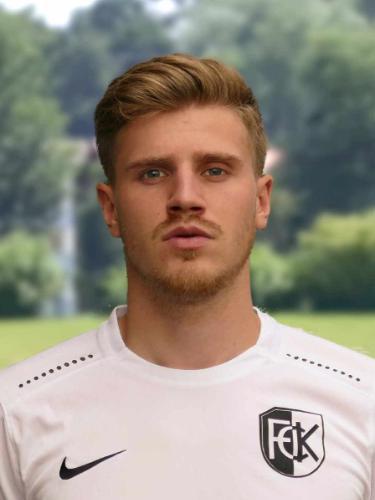 Valentin Fuchs