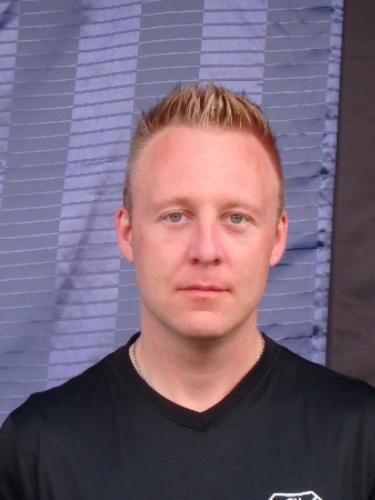 Martin Hachtkemper
