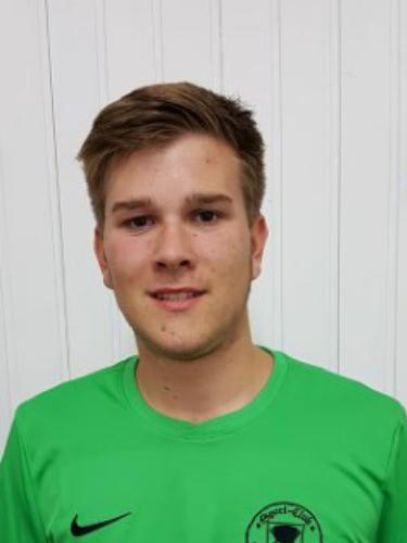 Philipp Heilmann