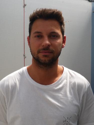 Markus Auner