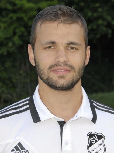 Arber Morina