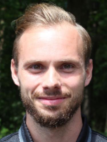 Rene Küffner