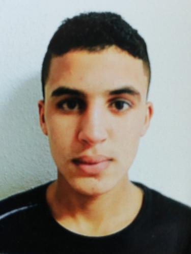 Abdul Al Tourki