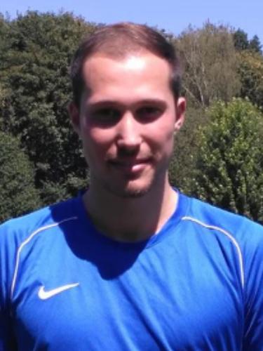 Marc Trageser