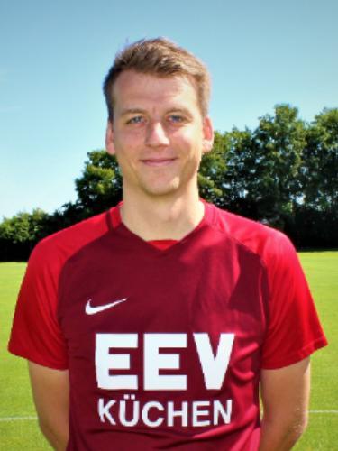 Carsten Kusche