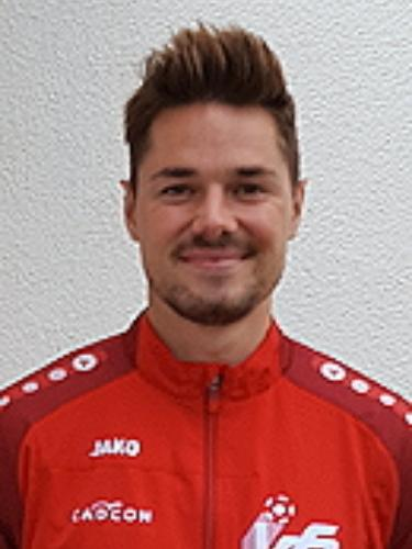 Sebastian Hofmiller