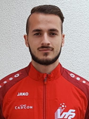 Aleksander Grabanica