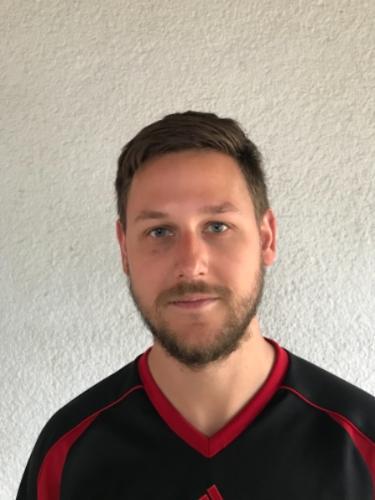 Matthias Söhnlein