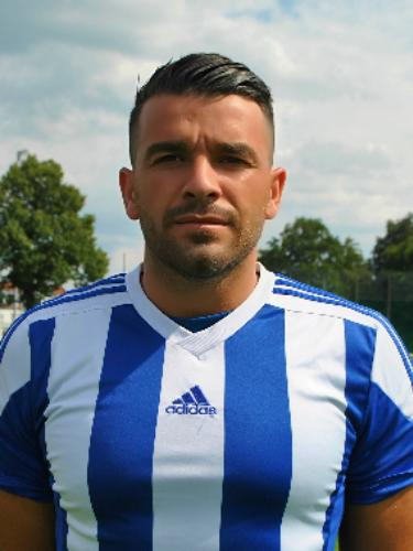 Selim Alas