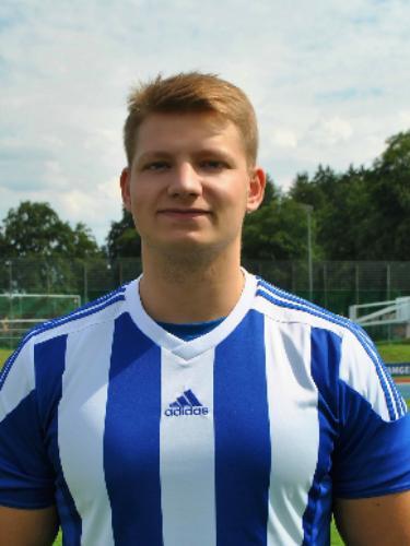 Florian Totzauer